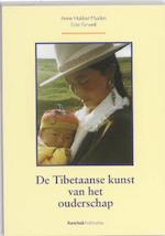 De Tibetaanse kunst van het ouderschap - Anne Maiden, Edie Farwell (ISBN 9789074815154)