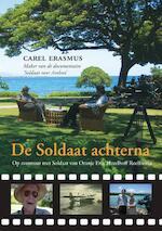 De Soldaat achterna - Carel Erasmus (ISBN 9789048411320)