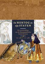 De hertog en zijn staten - Robert Stein (ISBN 9789087043889)