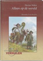Alleen op de wereld - Hector Malot (ISBN 9789076268439)