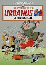 De centjesziekte - Willy Linthout, Urbanus (ISBN 9789002215902)