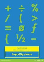 Zorgvuldig rekenen - Pearl Shihab (ISBN 9789043018609)