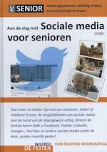 Sociale media - Wilfred de Feiter (ISBN 9789059406124)
