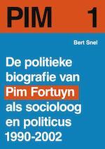 1 - Bert Snel (ISBN 9789082017007)