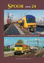 24 - Peter van der Meer, Marcel van Ee (ISBN 9789060133392)
