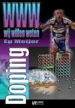 Doping - E. Meijer