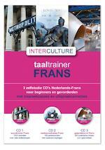 Frans (ISBN 9789079522019)