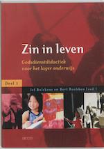 Didache: geloof en religie Zin in leven - Unknown (ISBN 9789033446412)