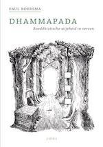 Dhammapada - Paul Boersma (ISBN 9789056703349)
