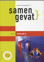 Wiskunde B - N.C. Keemink, P. Thiel (ISBN 9789006073836)