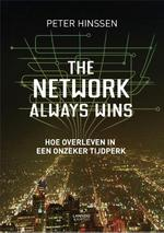 The network always wins (E-boek - ePub formaat)