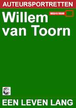 Willem van Toorn - een leven lang - NPS Radio, Willem van Toorn (ISBN 9789461499264)