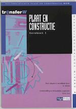 Kernboek - H. Hebels (ISBN 9789042525696)