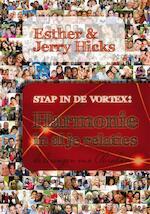 Stap in de Vortex: Harmonie in al je relaties