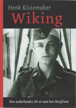 Wiking - H. Kistemaker (ISBN 9789077895900)