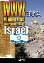 Israel - Wilfred Hermans (ISBN 9789086600595)