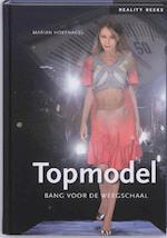 Topmodel - Marian Hoefnagel