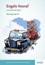 Leerwerkboek - Kees van Daalen, Mirjam IJzerman, Carmen Gerbenzon (ISBN 9789490998394)