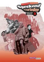 Werkboek - Leo Dalhuisen, Conny Bastiaans, Jan Beuze, Harald Buskop, Roen van der Geest, Frans Steegh, Cees de Waal (ISBN 9789057308154)