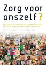 Zorg voor onszelf? - Heleen Jumelet (ISBN 9789088503290)