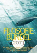 Filosofiebundel / 2013 - Ruud Welten (ISBN 9789021144498)
