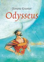 Odysseus - Simone Kramer (ISBN 9789021670027)