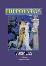 Hippolytos - Euripides (ISBN 9789076792248)