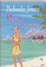 Parels in het Paradijs - Belinda Jones (ISBN 9789077462669)