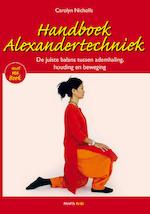 Handboek Alexandertechniek