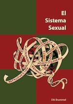 El sistema sexual - Dik Brummel (ISBN 9789060501108)