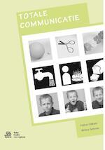 Totale communicatie (ISBN 9789036812665)