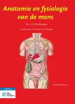 kwalificatieniveau 4 - L.L. Kirchmann (ISBN 9789036813433)