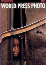World Press Photo 1993 - Zonder Schrijver (ISBN 9789012080538)