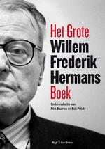Het Grote Willem Frederik Hermans Boek