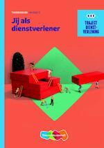 Niveau 2 - R.F.M. van Midde (ISBN 9789006071023)
