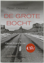 De grote bocht / Midprice - P. Delpeut (ISBN 9789045703138)