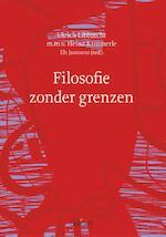 Filosofie zonder grenzen - Ulrich Libbrecht (ISBN 9789044133974)