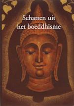 Schatten uit het boeddhisme - Pieter Cramer (ISBN 9789045307473)