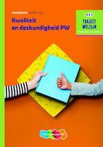 niveau 3/4 - A. Gloudemans, R.F.M. van Midde (ISBN 9789006622249)