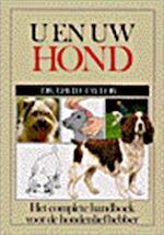 U en uw hond - David Taylor, Peter Scott, Gerard Grasman (ISBN 9789052100906)