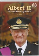 Albert II - Erik Wellens (ISBN 9789022323434)