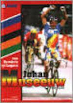 Johan Museeuw - N. Truyers (ISBN 9789074128124)
