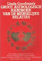 Groot astrologisch handboek van de menselijke relaties