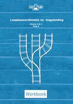 Mbo niveau 3|4 - Rogier van Essen, Bart Dekker (ISBN 9789492667007)