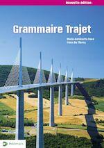 Grammaire trajet