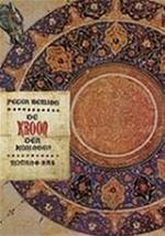De kroon der koningen - Peter Berling, Richard Kersjes, L. G. M. Dekkers-de Vries (ISBN 9789075372069)