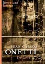 De werf - Juan Carlos Onetti, José Donoso, Barber van de Pol (ISBN 9789029005784)