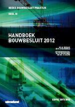 2017-2018 - M.I. Berghuis, M. van Overveld, J.C. Huijzer, P.J. van der Graaf (ISBN 9789492610041)