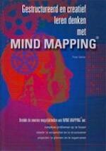 Gestructureerd en creatief leren denken met Mind Mapping