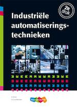 Industriële automatiseringstechnieken - A. Drost, C.J. van Beekum (ISBN 9789006489224)